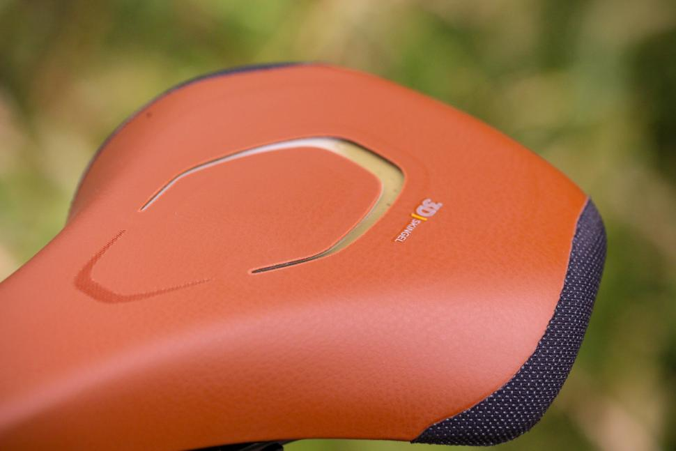 Rose Black Creek - saddle detail.jpg