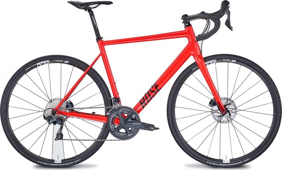 7aa07869c34 13 of the best aluminium road bikes   road.cc