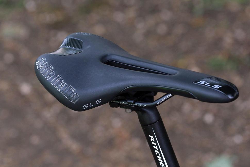 Rose Pro SL - saddle.jpg