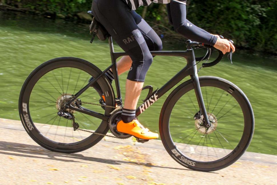 15 of 2018   2019 s hottest disc brake-equipped race bikes  4b71f3fce