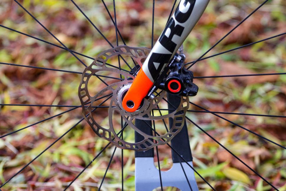 Rotor 1 x 13 groupset - front disc brake.jpg