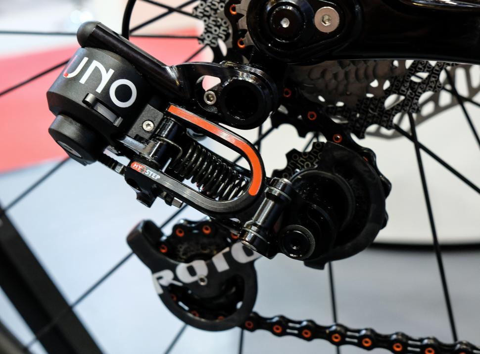 Rotor Uno-3.jpg