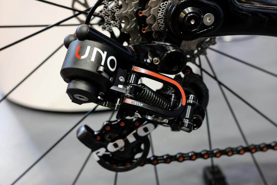 Rotor Uno-6.jpg