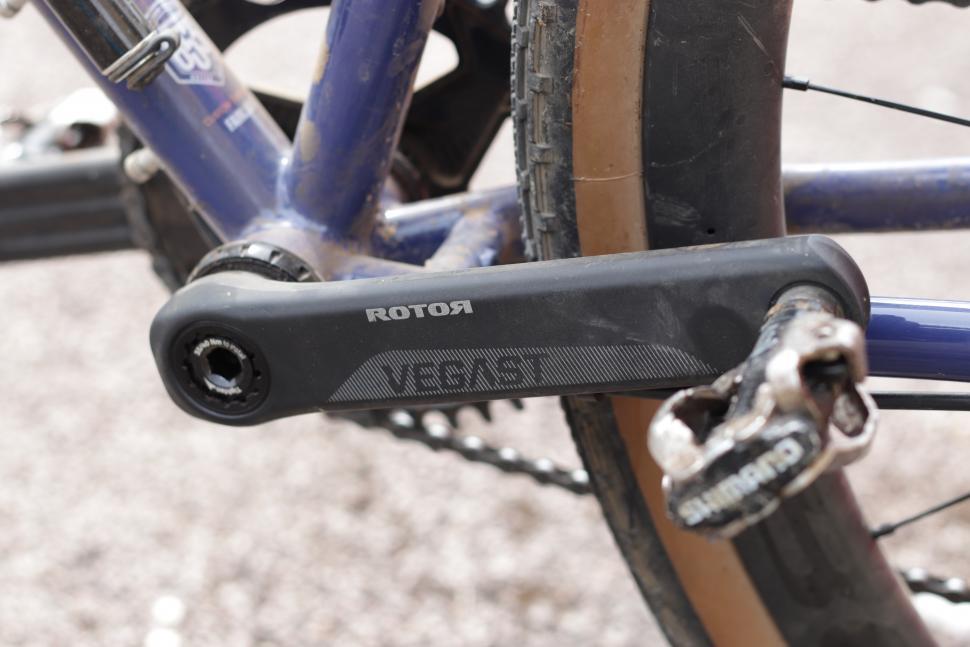 rotor vegast cranks15.JPG