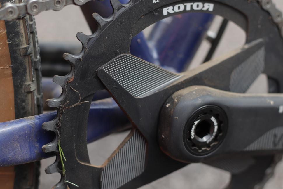 rotor vegast cranks7.JPG