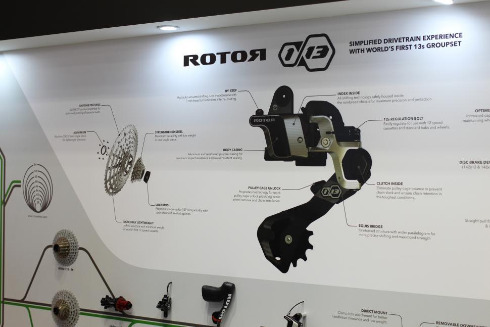rotor_eurobike_show_2018-13.jpg