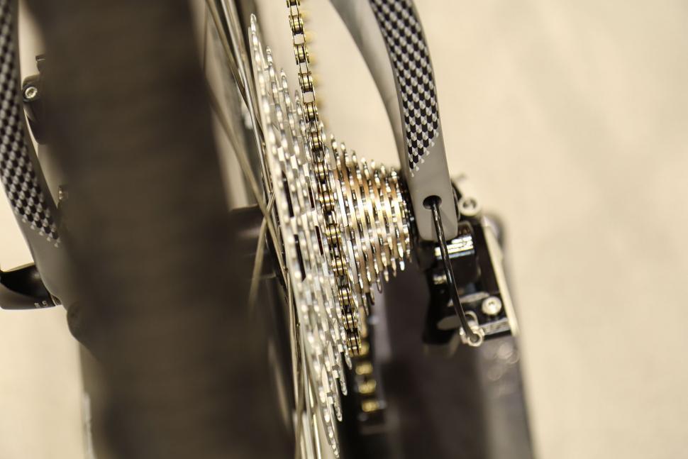 rotor_uno_13_speed-5.jpg
