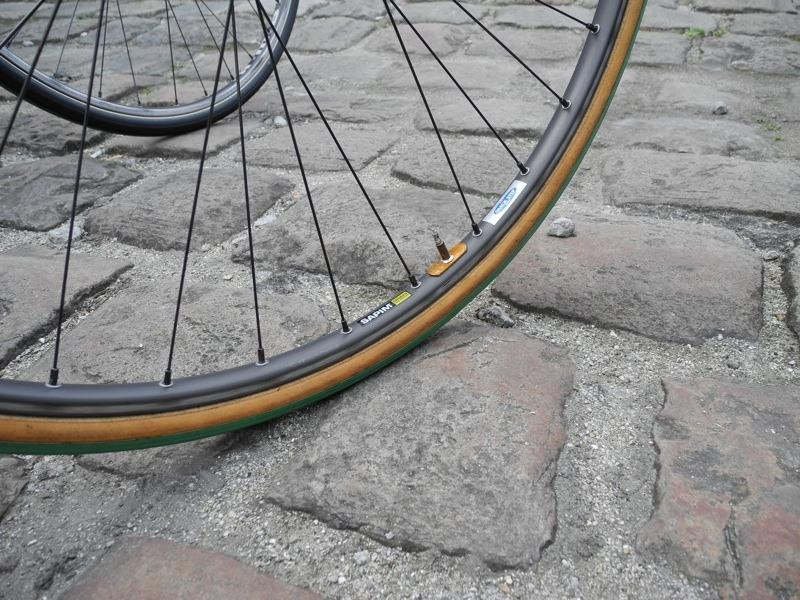 Roubaix Wheel.jpg