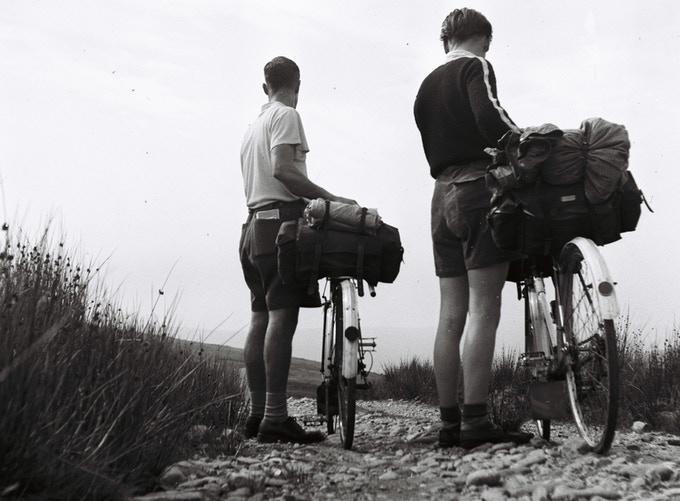 Rough-Stuff Fellowship Archive Kickstarter - Gravel.jpg