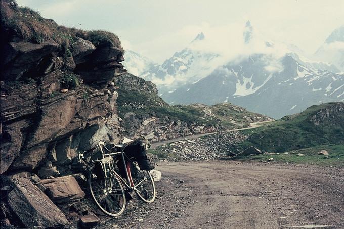 Rough-Stuff Fellowship Archive Kickstarter - Mountain Pass.jpg