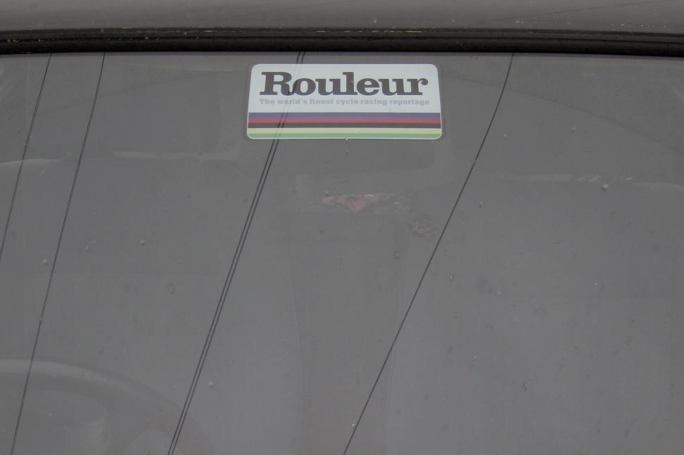 Rouleur Landscape.jpg