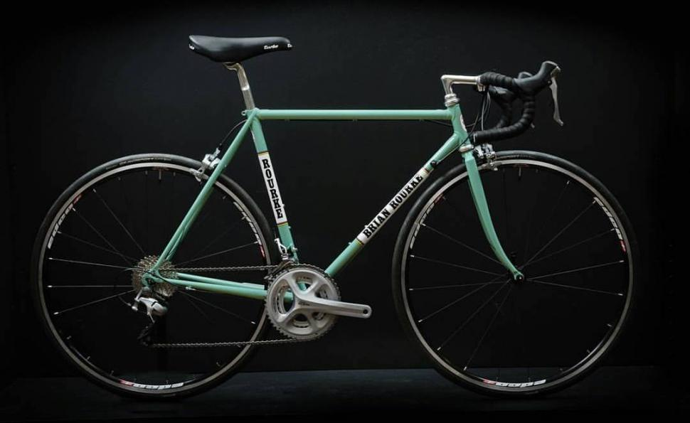 rourke cycles 2.jpg