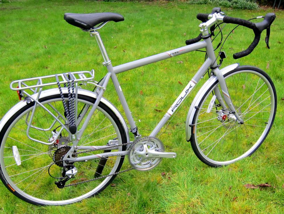 Roux Etape 250 - full bike from rear.JPG