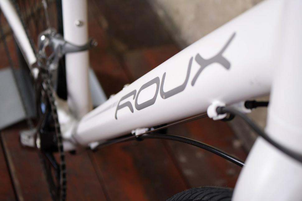 Roux Foray - down tube cabling.jpg
