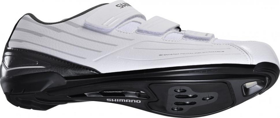 Shimano-rp2-women-cycling-shoes.jpg