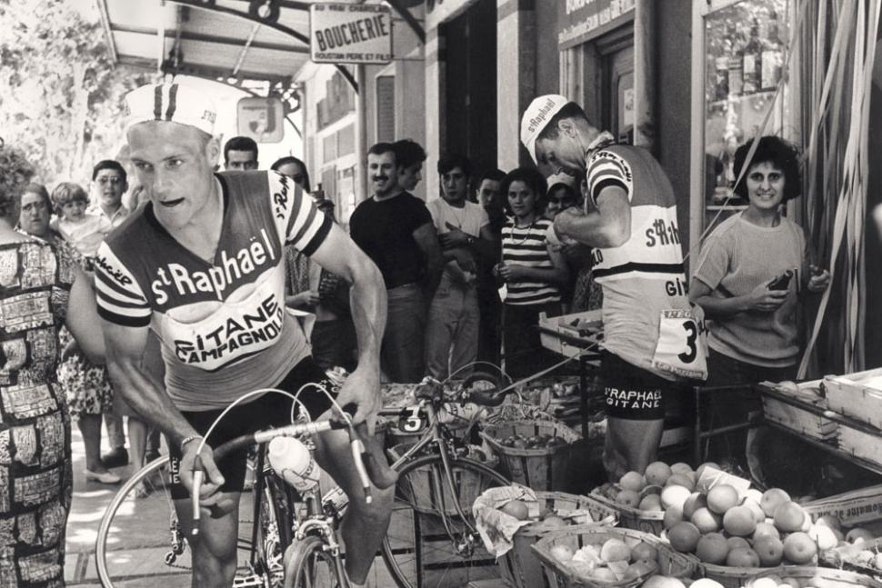 Rudi Altig - Photo credit Courtesy VeloPress.jpg