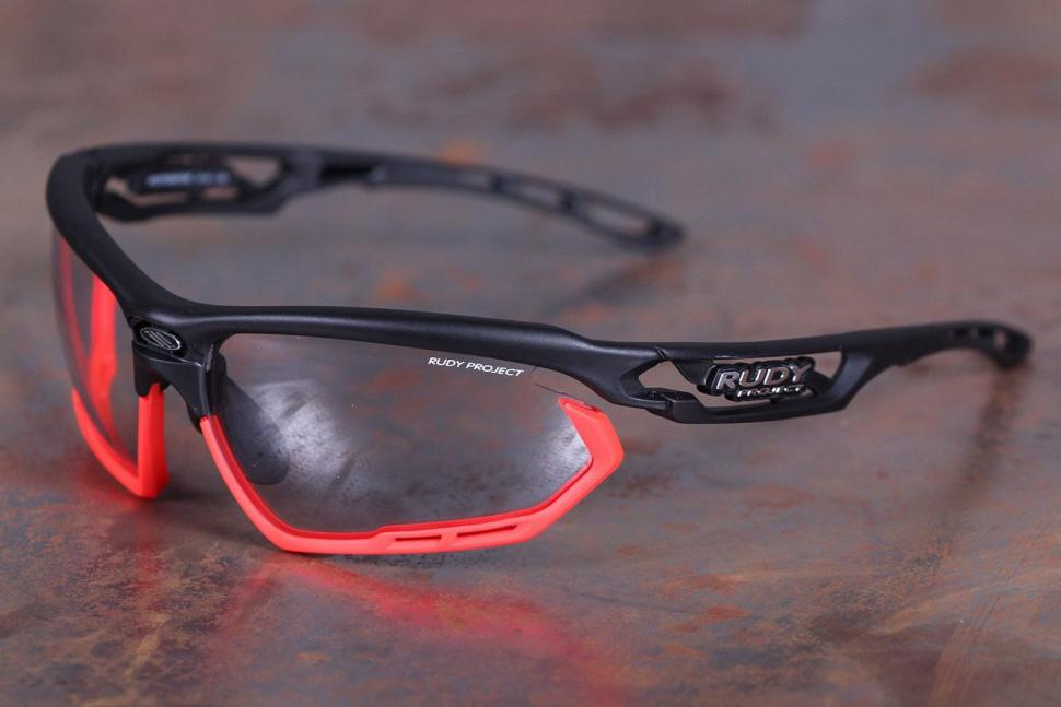 rudy-project-fotonyk-black-mat-glasses-2.jpg