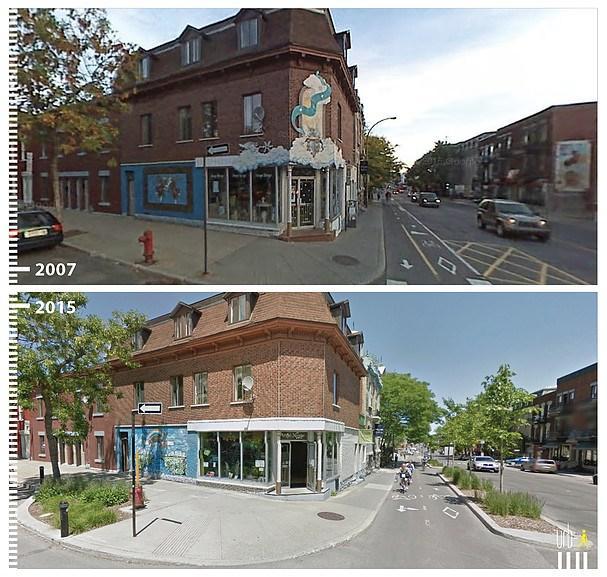Rue Rachel E, Montreal (StreetView, URB-I).jpg