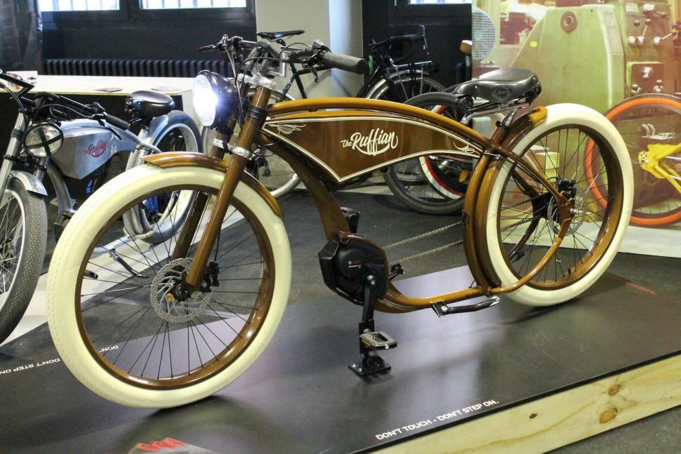 Ruff Cycles Ruffian - 1.jpg