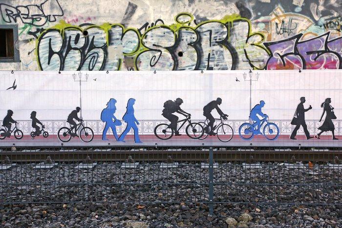 Ruhr Radschnellwege (picture credit RVR, Schulte).jpg