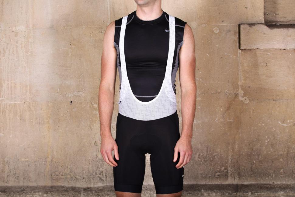 Rule #XIV Mens #C Series Bib Shorts - front full.jpg