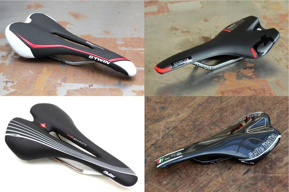 saddles.jpg