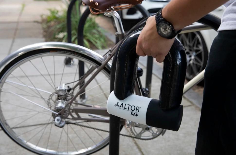 SAF Lock - 1 (1)