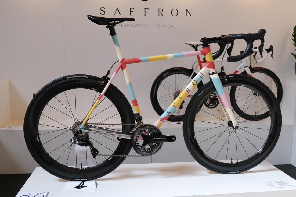 saffron-custom-2.jpg