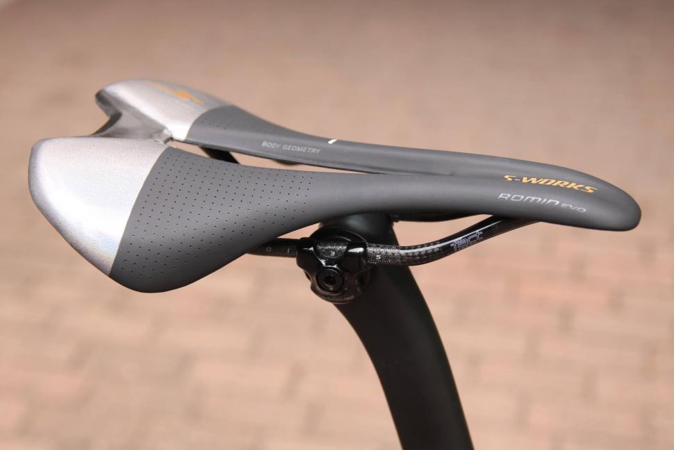 sagan saddle - 1.jpg