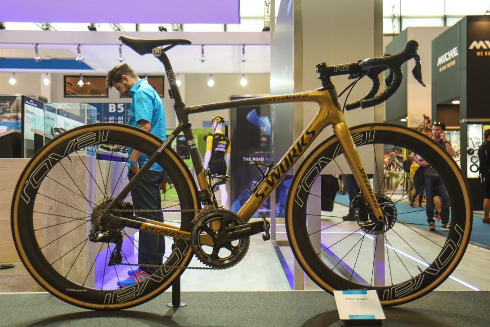 sagan_bike-1.jpg
