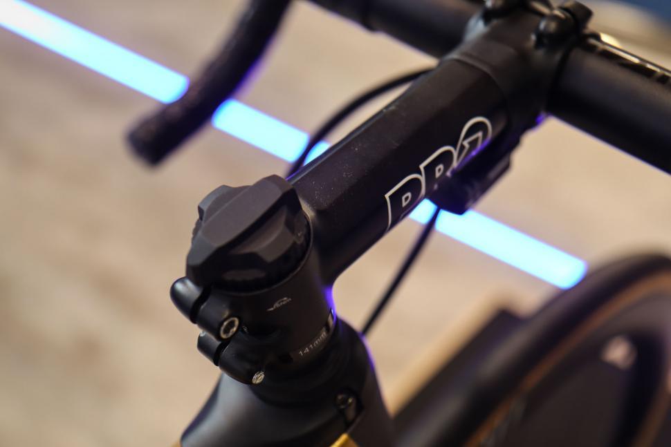 sagan_bike-4.jpg