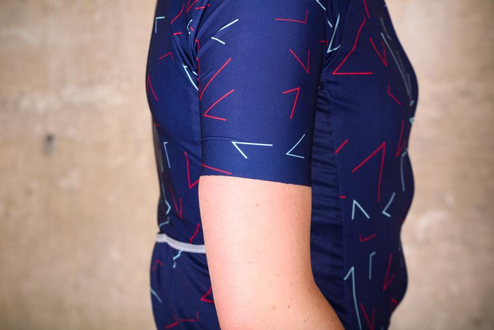 saikel_chevrons_jersey_womens_-_sleeve.jpg