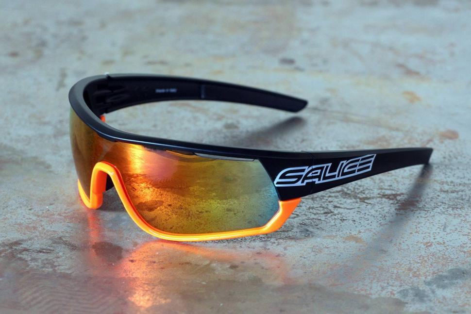 Salice 016 RW Sunglasses.jpg