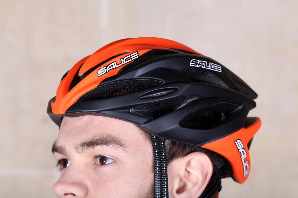Salice Ghibli Helmet 2.jpg