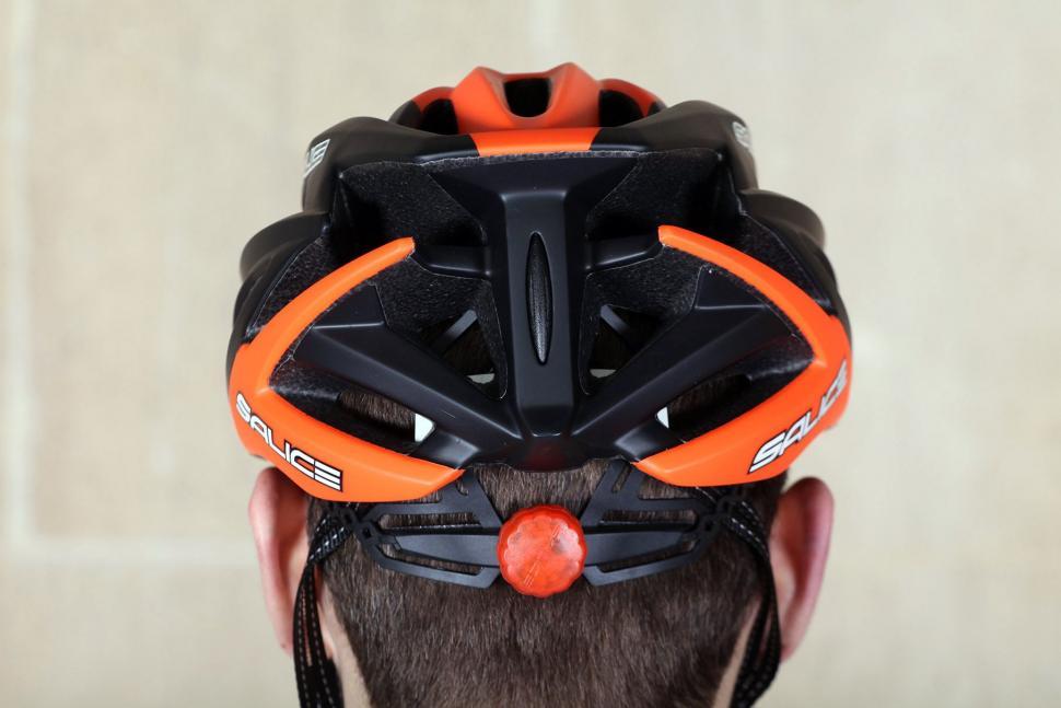 Salice Ghibli Helmet - back.jpg
