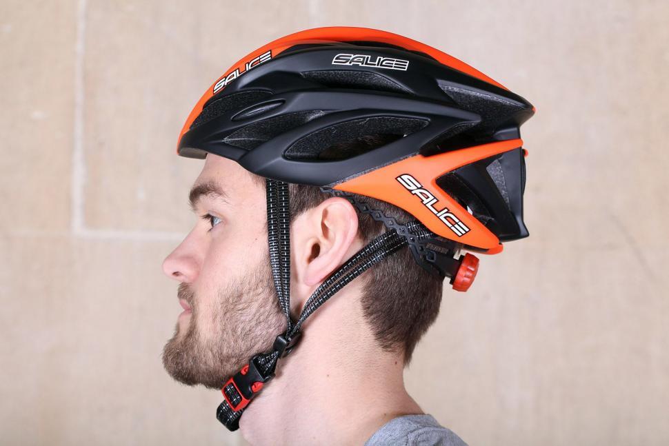 Salice Ghibli Helmet - side.jpg