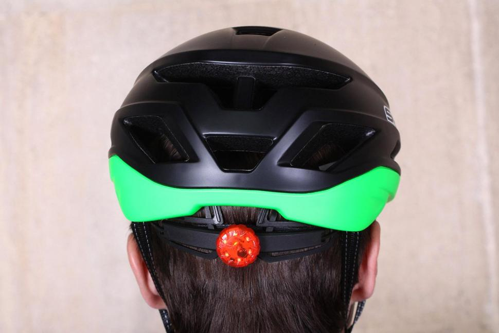 Salice Levante Helmet - back.jpg