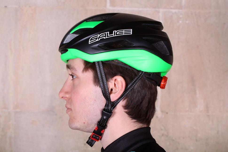 Salice Levante Helmet - side.jpg