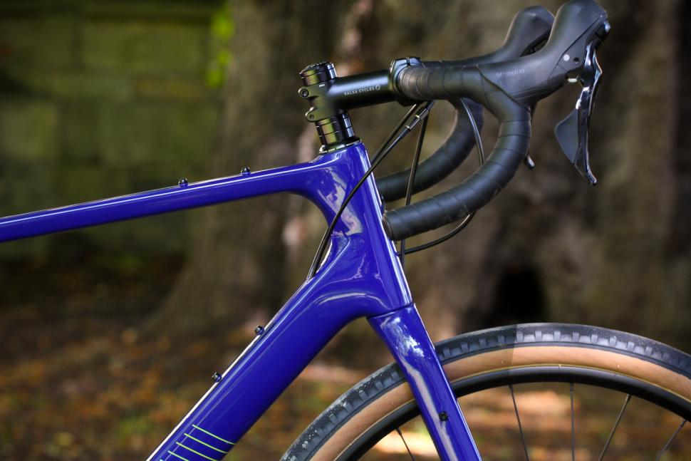 Salsa Warroad - head tube.jpg