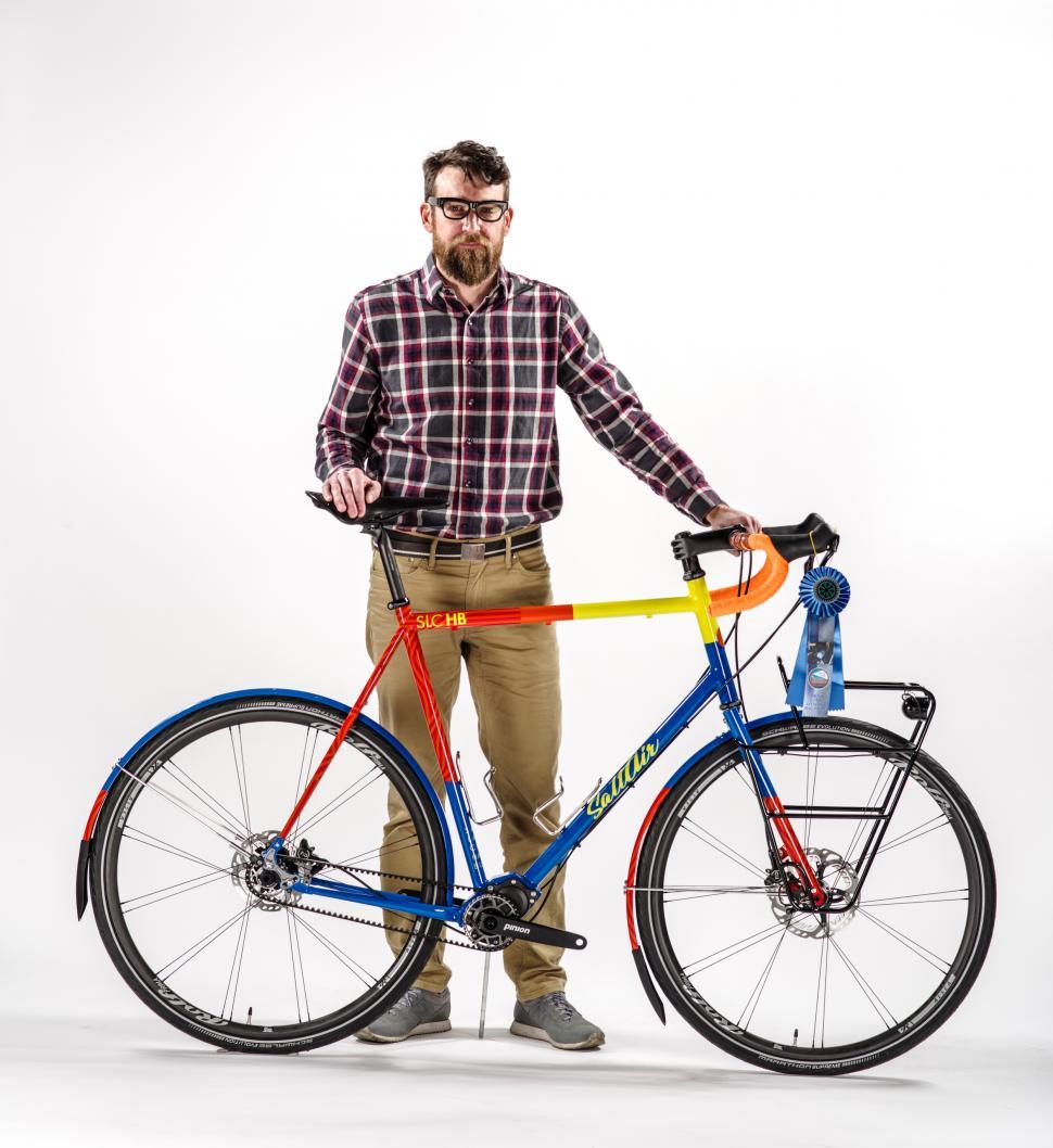 salt_air_best_city_bike_nahbs2018.jpg
