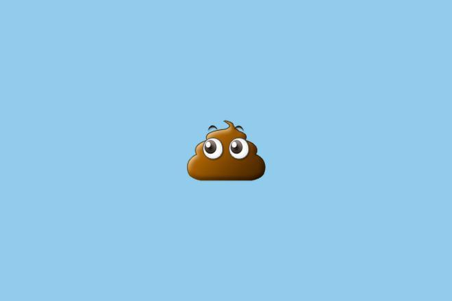 Samsung poo emoji.png