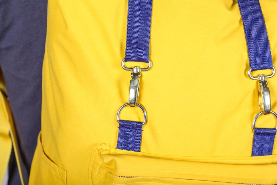 samvaer_city_camino_backpack_-_clips.jpg