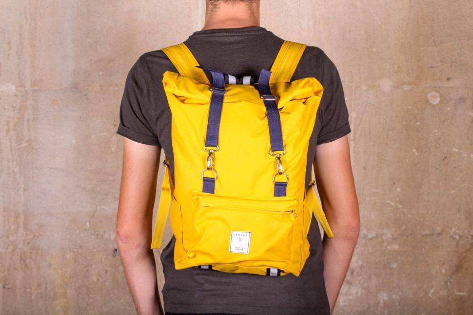 samvaer_city_camino_backpack.jpg