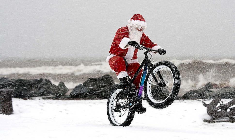 santa on a bike.jpg