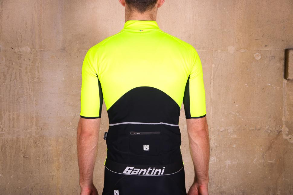 1   11. Santini Beta Light Short Sleeve Wind Jersey.jpg 1111754e6