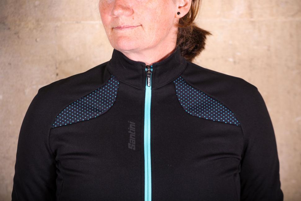 Santini Coral Jacket - chest.jpg