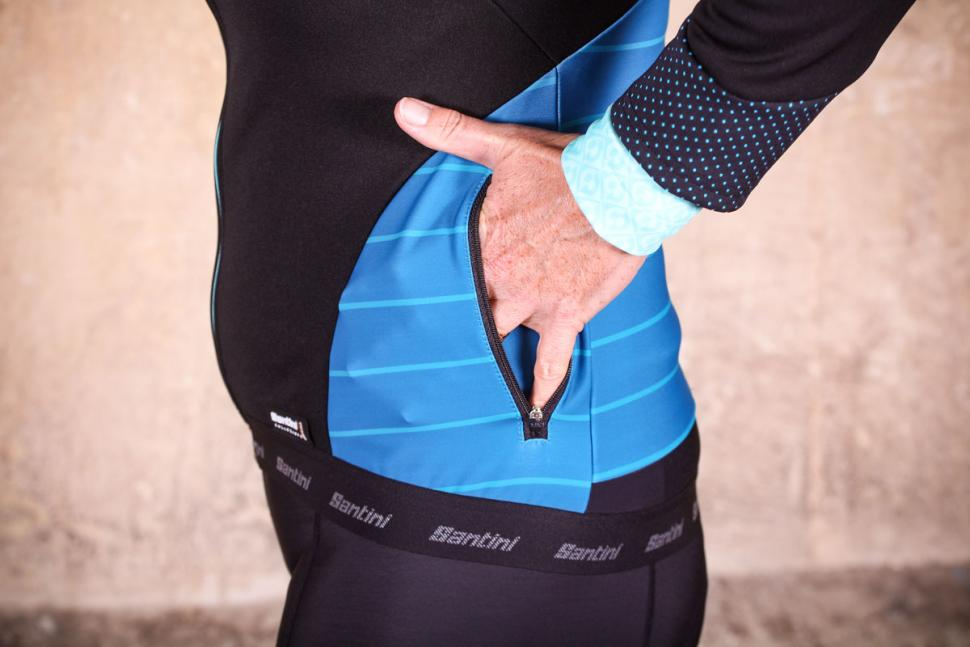 Santini Coral Jacket - pocket side.jpg