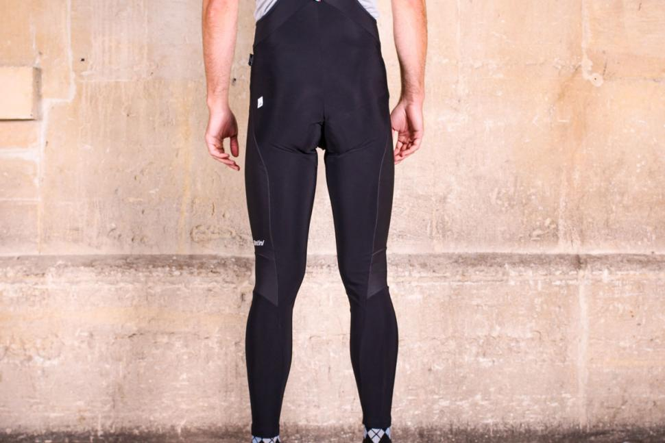 Santini Giove bibtights - back.jpg