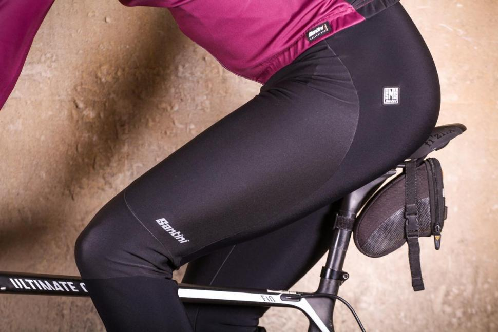 Santini Giove bibtights - riding detail.jpg