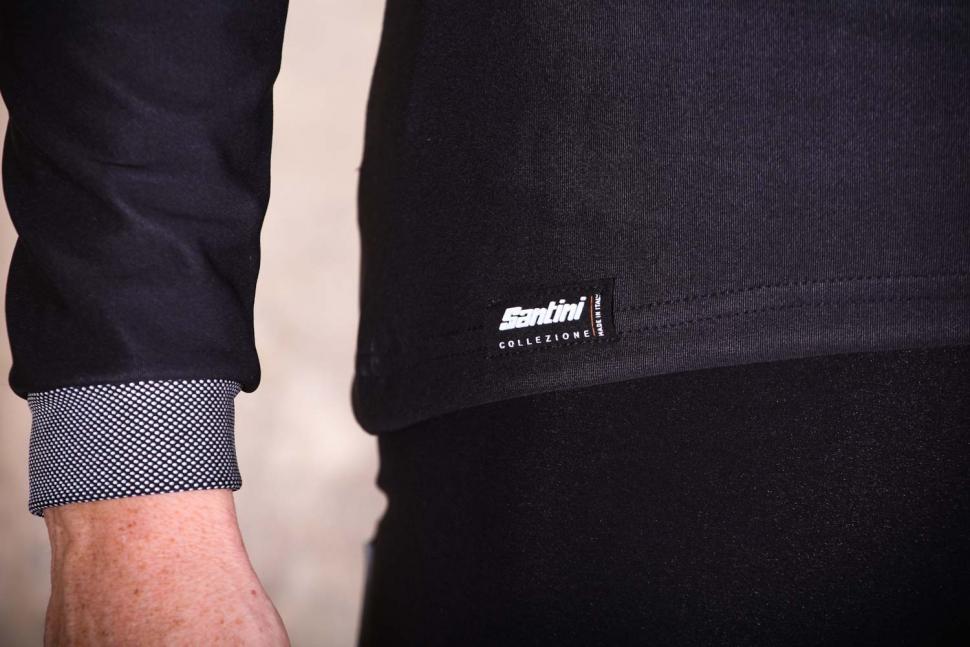 Santini Passo Jacket - logo.jpg